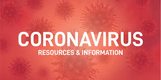 COVID-19 Resources & Information
